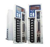 伺服电机TSTU/TSTEP标准型驱动器