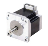 步进电机(马达) DST60 Connector