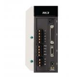 伺服电机TSTG通讯型驱动器