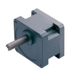 Gear box 2gb model for brushless dc motors teco electro for 50 kg thrust brushless motor