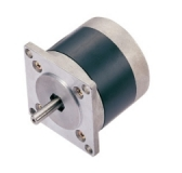 56 Series Brushless DC Motor