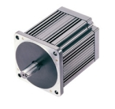90 Series Brushless DC Motor
