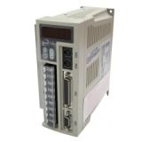 伺服馬達TSTU/TSTEP標準型驅動器