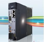 伺服馬達 ALPHA5 Smart 富士驅動器